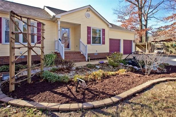 Ranch, Detached,Detached Residential - Poquoson, VA (photo 2)