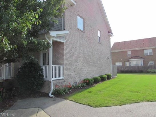 Transitional, Detached,Detached Residential - Portsmouth, VA (photo 3)