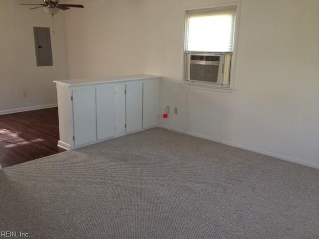 Ranch, Rental,Single Family - Hampton, VA (photo 2)