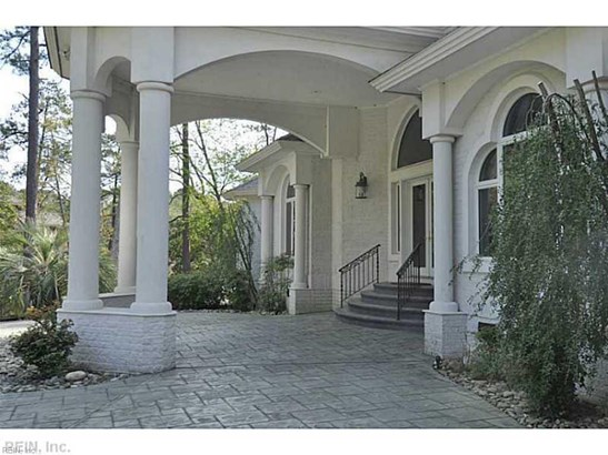 Detached,Detached Residential, Contemp,Transitional - Virginia Beach, VA (photo 5)