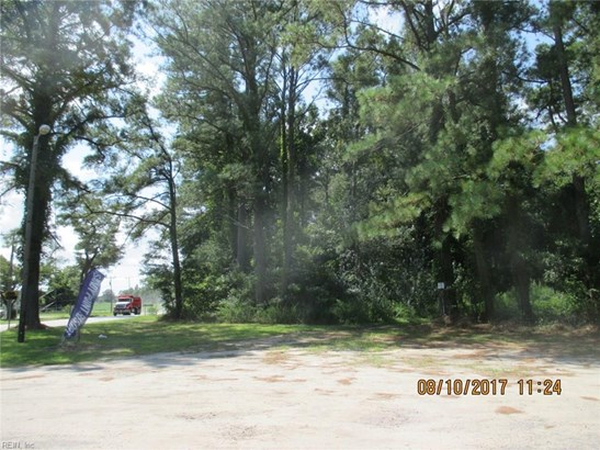 Land And Farms - Virginia Beach, VA (photo 5)