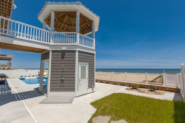 Contemp, Detached,Detached Residential - Virginia Beach, VA (photo 3)