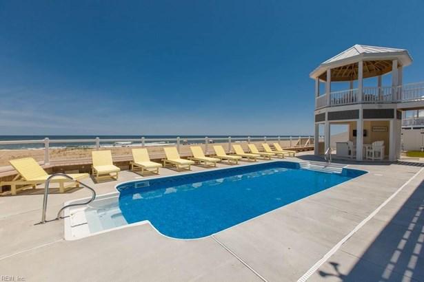 Contemp, Detached,Detached Residential - Virginia Beach, VA (photo 5)