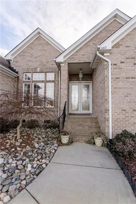 Ranch,Transitional, Detached,Detached Residential - Chesapeake, VA (photo 4)