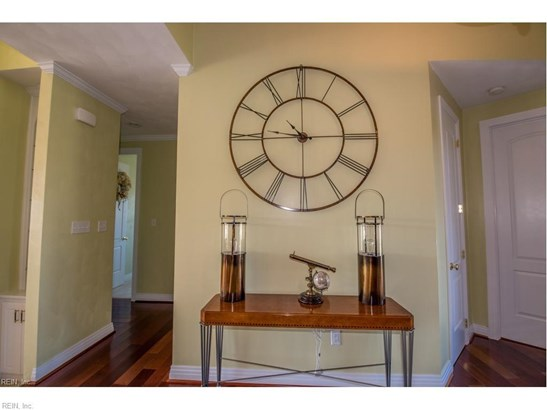Ranch,Transitional, Detached,Detached Residential - Chesapeake, VA (photo 5)