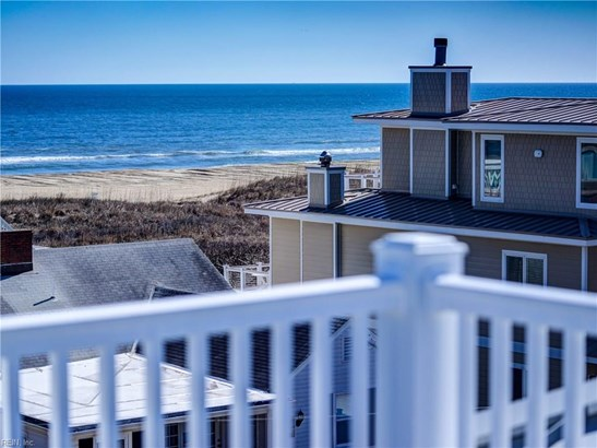 Attached,Attached Residential, Other,Traditional - Virginia Beach, VA (photo 1)