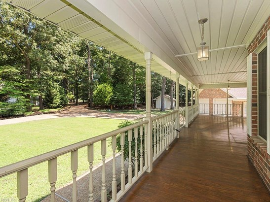 Traditional, Detached,Detached Residential - Isle of Wight County, VA (photo 4)