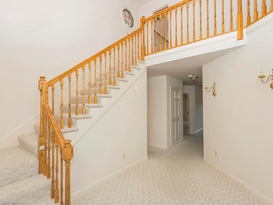 Traditional, Detached,Detached Residential - Isle of Wight County, VA (photo 5)