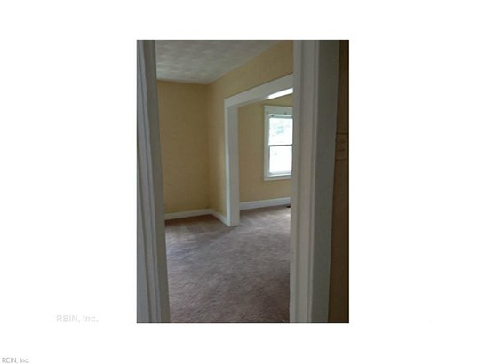 Ranch, Detached,Detached Residential - Norfolk, VA (photo 5)