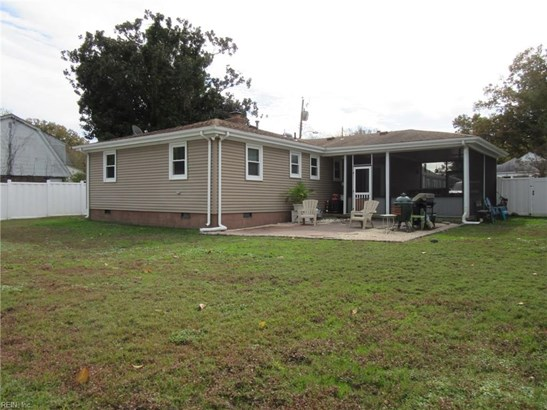 Ranch, Detached,Detached Residential - Norfolk, VA (photo 4)