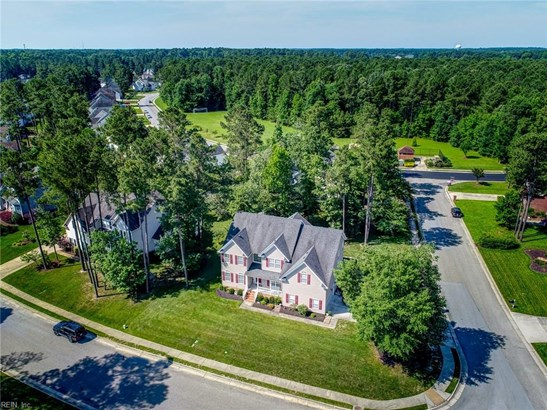 Transitional, Detached,Detached Residential - Isle of Wight County, VA (photo 3)