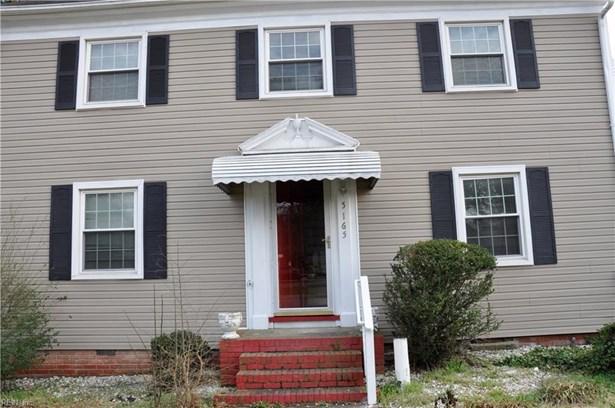 5165 E Princess Anne Road, Norfolk, VA - USA (photo 1)