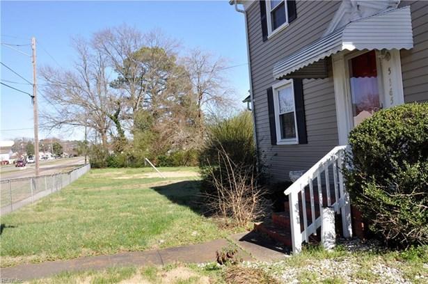 5165 E Princess Anne Road, Norfolk, VA - USA (photo 2)