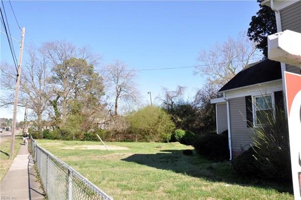 5165 E Princess Anne Road, Norfolk, VA - USA (photo 3)