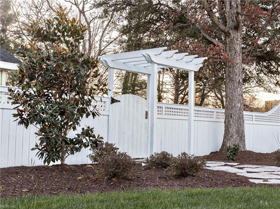 Detached,Detached Residential, Cape Cod,Other - Virginia Beach, VA (photo 5)