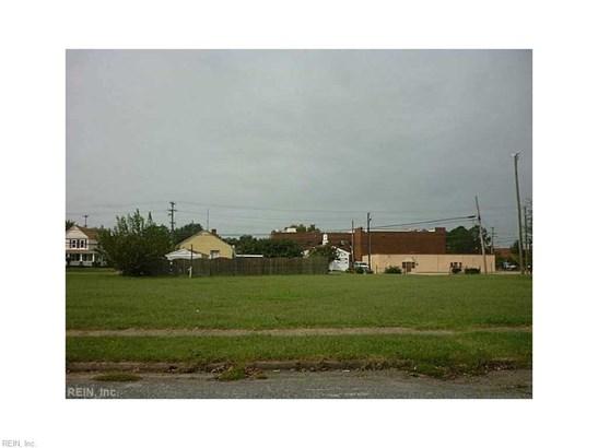 1151 34 Th Street, Newport News, VA - USA (photo 1)