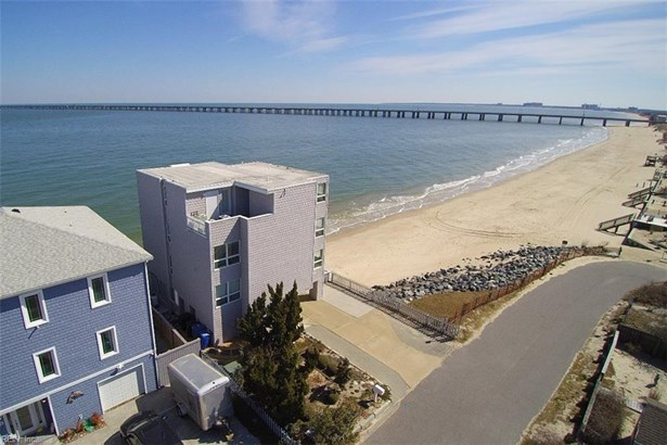 Detached,Detached Residential, Contemp,Transitional - Virginia Beach, VA (photo 4)
