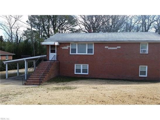 Rental,Duplex, Other - Chesapeake, VA (photo 1)