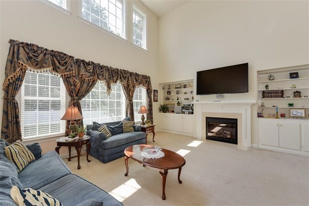 Detached,Detached Residential, Traditional,Transitional - Chesapeake, VA (photo 5)
