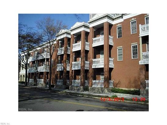 Rental,Condominium/Co-op, Traditional - Norfolk, VA (photo 1)