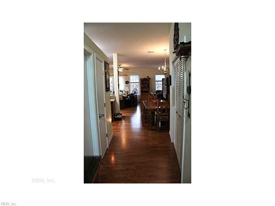 Rental,Condominium/Co-op, Traditional - Norfolk, VA (photo 4)