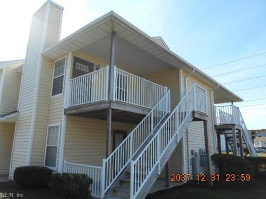 Rental,Condominium/Co-op, Contemp - Virginia Beach, VA (photo 1)