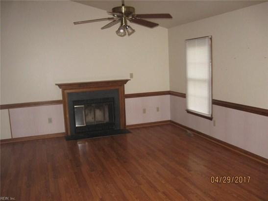 Ranch, Detached,Detached Residential - Newport News, VA (photo 3)