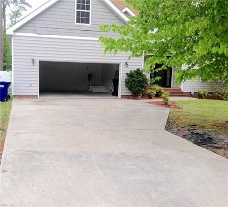 Transitional, Detached,Detached Residential - Franklin, VA (photo 2)