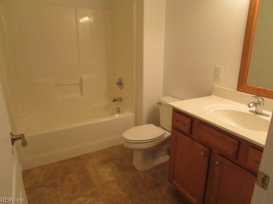 2 Unit Condo,Twinhome, Attached,Attached Residential - Norfolk, VA (photo 5)