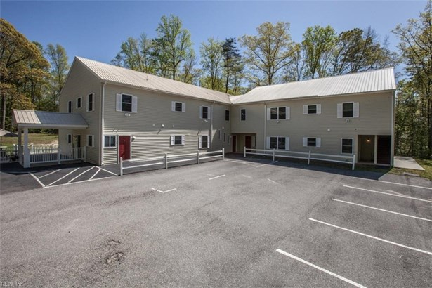 9952 Friendship Road, James Store, VA - USA (photo 5)