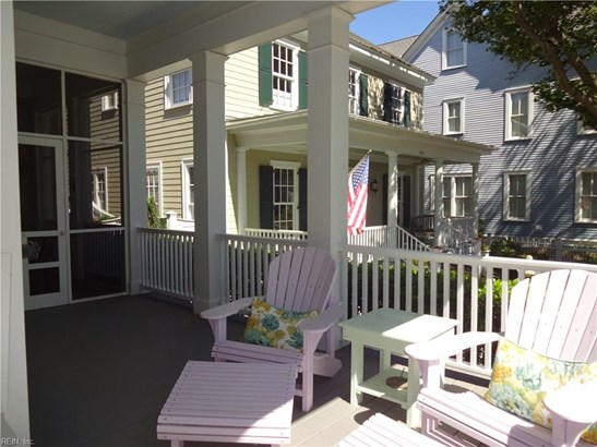 Traditional, Detached,Detached Residential - Norfolk, VA (photo 3)