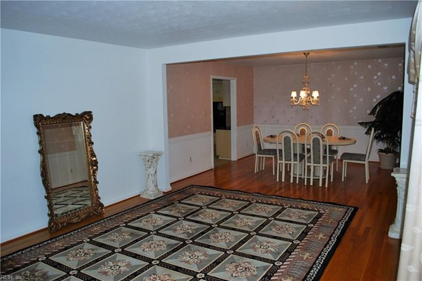 Ranch,Traditional, Detached,Detached Residential - Virginia Beach, VA (photo 4)