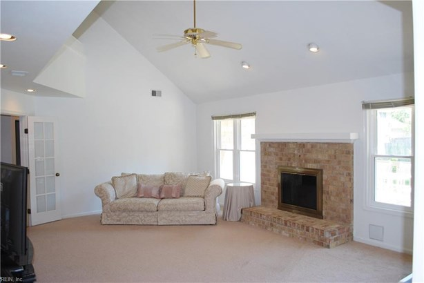 Ranch,Traditional, Detached,Detached Residential - Virginia Beach, VA (photo 5)