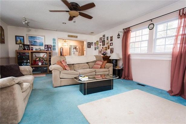Detached,Detached Residential, Other - Norfolk, VA (photo 2)