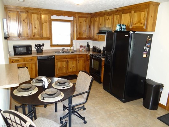 Ranch, Detached,Detached Residential - New Kent County, VA (photo 4)
