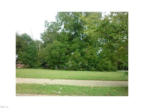 3410 Chestnut Avenue, Newport News, VA - USA (photo 1)