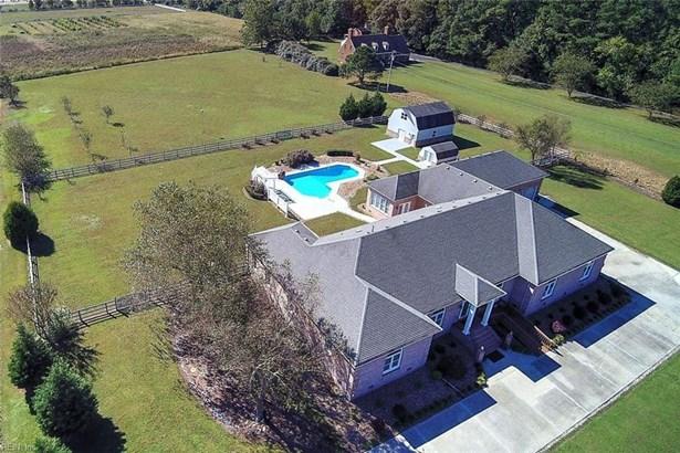 Ranch,Transitional, Detached,Detached Residential - Virginia Beach, VA (photo 3)