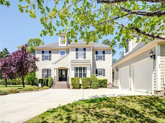 409 Hastings Place, Suffolk, VA - USA (photo 2)