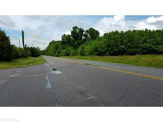 2256 Jolliff Road, Chesapeake, VA - USA (photo 4)