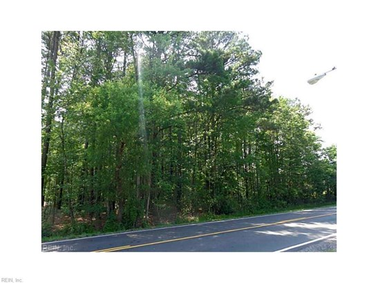 Lot 5 Blackwater Road, Virginia Beach, VA - USA (photo 3)