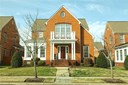 Transitional, Detached,Detached Residential - Newport News, VA (photo 1)