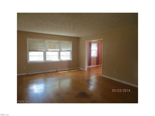 Rental,Single Family, Colonial,Ranch - Newport News, VA (photo 2)