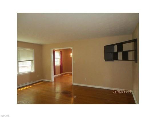 Rental,Single Family, Colonial,Ranch - Newport News, VA (photo 3)