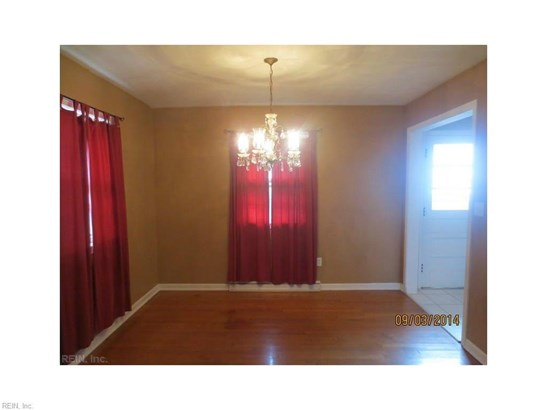 Rental,Single Family, Colonial,Ranch - Newport News, VA (photo 4)