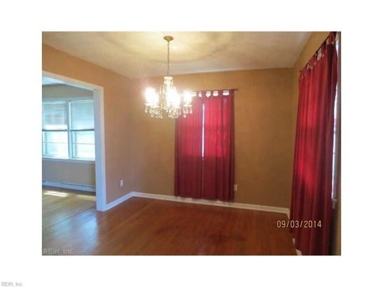 Rental,Single Family, Colonial,Ranch - Newport News, VA (photo 5)