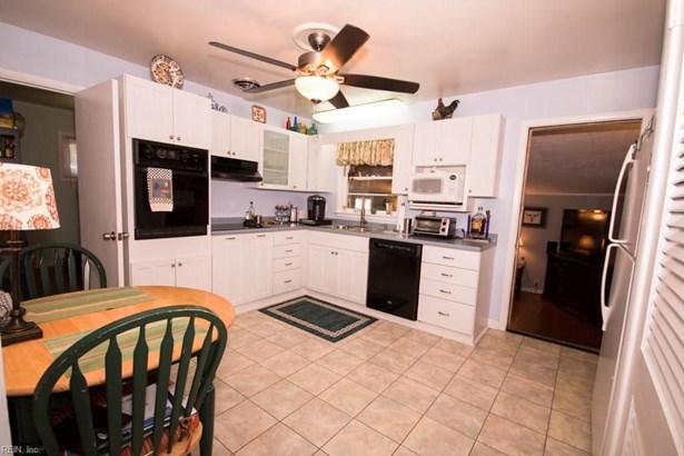 Ranch,Traditional, Detached,Detached Residential - Hampton, VA (photo 5)