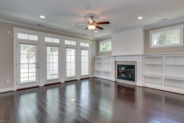 Other,Transitional, Detached,Detached Residential - Virginia Beach, VA (photo 5)