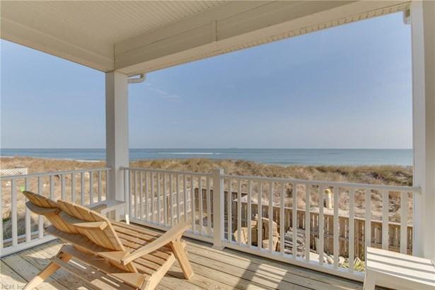 Contemp, Detached,Detached Residential - Virginia Beach, VA (photo 2)