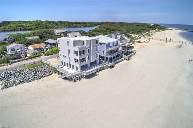 5052 Ocean View Avenue, Virginia Beach, VA - USA (photo 2)