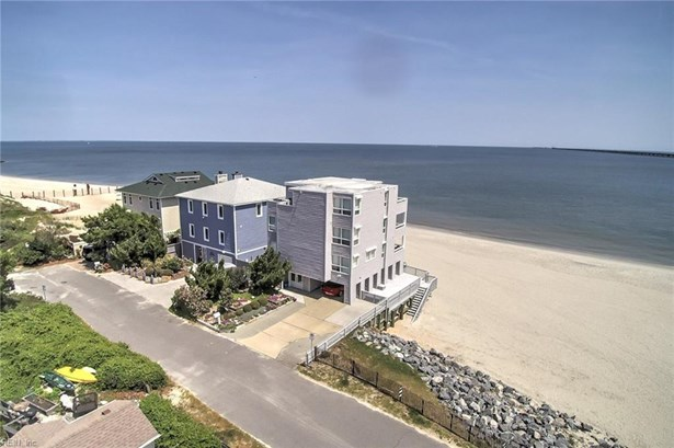 5052 Ocean View Avenue, Virginia Beach, VA - USA (photo 3)